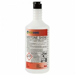 Eco Shine DESTONE SHINE Odkamieniacz do ekspresów, czajników...