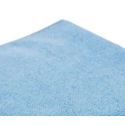 Vileda MicroTuff Base 5 sztuk mikrofibra niebieska