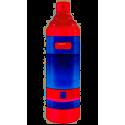 Buzil G465 WC Cleaner 1L x12 sztuk, do sanitariatów, łazienek, usuwa ekstremalne zabrudzenia