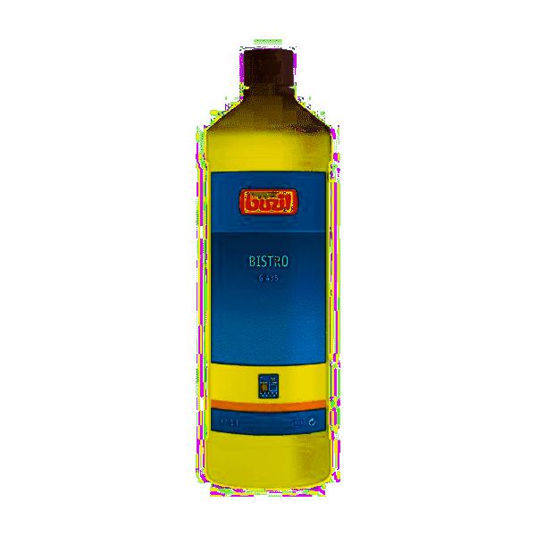 Buzil G435 Bistro 1L do intensywnego czyszczenia kuchni