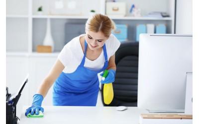 Codzienne sprzątanie domów, mieszkań. Know-how dla każdego.
